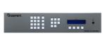 2-port Matrix Controller