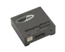 DisplayPort Booster