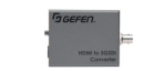 HDMI to 3G-SDI Converter