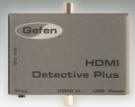 HDMI EDID Detective Plus