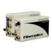 Optical Transmitter, 2 Audio Inputs, 1 Doorbell Input