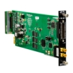 Multi Standard DCE Interface w/ DB-25 Female, 25 Mbps