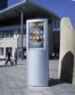 ETK EuroTouch Flexi Mega Outdoor - For Tough Outdoor Conditions
