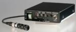 Camera Control Unit, NTSC TV System