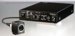 1/2-type 3CCD Camera Control Unit, NTSC TV System