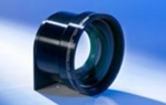 0.8x HD ScreenStar Wide Angle Lens