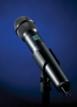 HHa Handheld Wireless Microphone Transmitter