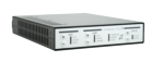 Contacta HLD7-Phased Array(PA) Hearing Loop Driver