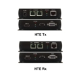 4K HDMI over HDBaseT Extension System with PoE