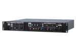 Optical Fiber Camera Control Unit for HXC-D70 Camera System