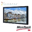 "NEC V Series/3M iCOMPEL 46"" Touchscreen LCD (USB)"