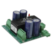 2-Channel Current Sensing Ground Fault Indicator