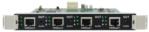 4-output 4K UHD HDMI HDBaseT 330