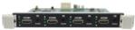 4-input 4K UHD HDMI Digital Xtreme Matrix Card