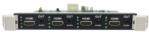 4-output HDMI Audio De-embedder Digital Xtreme Matrix Card