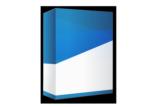 Inspired XPert Digital Signage Management Software Suite