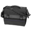 JEL-616CB Padded Carry Bag for projector, laptop and accessories