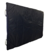 Padded Cover for SHARP AQUOS Board