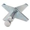 Baby Drop Ceiling Adapter