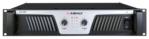 2-channel 2000W High Performance Power Amplifier