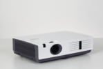 "3,600 ANSI Lumens - WXGA 3LCD ""Entry"" Level Projector"