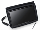 "JEL-S20CB Carry Bag for Sharp LL-S201A 20"" touch screen"