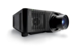 7500 Lumens WXGA 3LCD Single-lamp Digital Projector