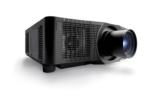 6000 Lumens WUXGA 3LCD Single-lamp Digital Projector