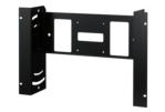 Mounting Bracket for LMD1510W Monitor