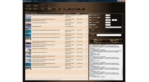 Panasonic AVC Intra format Plug-In Software
