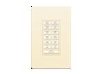 13-button Metreau Keypad