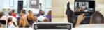 Mediasite Dual DVI-I Media Recorder