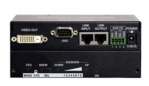 MultiView II DVI Receiver for Signal Extension Systems