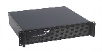 N6123 Video Over IP Network Video Recorder