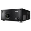 3-chip 2K DLP Digital Cinema Laser/Phosphor Projector