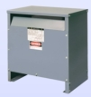 75kVA/480V 3-phase Power Isolation Transformer for Sound and Lighting Systems, Copper Windings