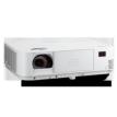 3200 Lumens XGA Projector with Dual HDMI Input