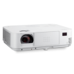 4000 Lumens XGA Projector with Dual HDMI Input