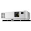 3300 Lumens XGA Projector with Dual HDMI Input