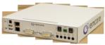 DVI, VGA and HDMI with HDCP JPEG 2000 Encoder