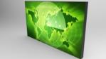 EYE-LCD-4700-USN-LD-FX