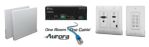 One Room/Cable Complete Kit with Web Control, White