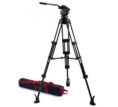 2-stage Tripod System with 13lb Payload