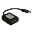 Displayport Male to VGA Female Adapter