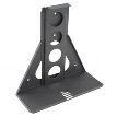 Wallmount PC Bracket