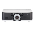 6200 Lumens 3LCD WUXGA Projector