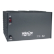 40A DC Power Supply, Precision Regulated AC to DC Conversion