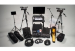 Portable Studio Package with Switcher