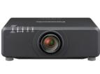 7000 Lumens WUXGA Single Chip DLP™ Projector with Digital Link