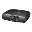 3500 Lumens DLP Projector